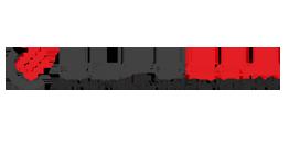 eurocam_logo_yeni