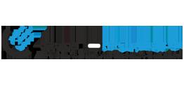 europlastik_logo_yeni